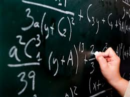 MathsEquation