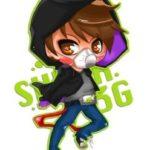 profile_picture_by_super3g_plz-d4zgdpw