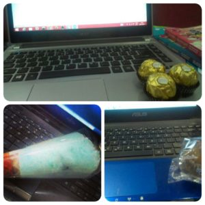 laptop[1]
