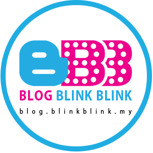 Blog BlinkBlink